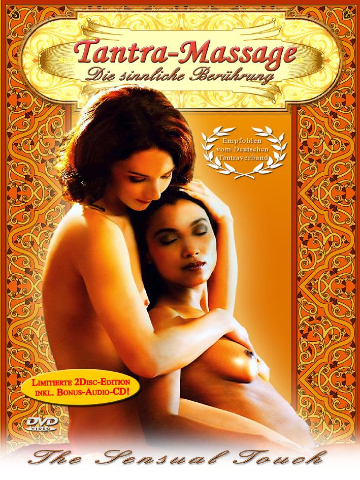 weiblich geführte beziehung tantra massage heviz