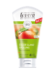 Color Glanz Spülung 150 ml