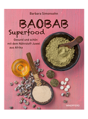 Baobab Superfood