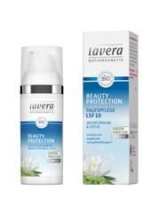 Beauty Protection Tagespflege LSF 10