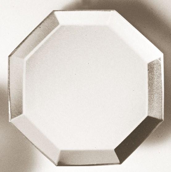 ba gua spiegel achteckig esoterik feng shui. Black Bedroom Furniture Sets. Home Design Ideas